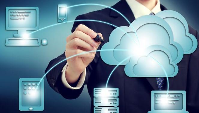 Ajudes a PIMES i autònoms que adoptin solucions cloud