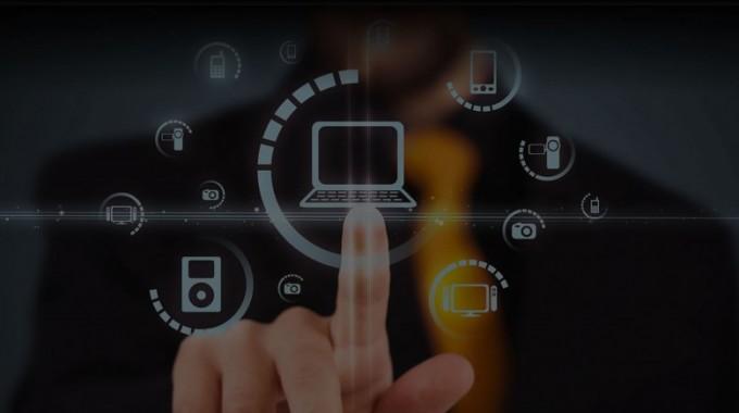Noves ajudes per a la digitalització de les empreses