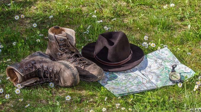 9 anotacions sobre les vacances d'estiu dels treballadors. Què ha de saber?