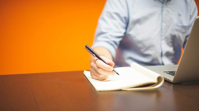 Els avantatges per a autònoms de la figura de l'emprenedor de responsabilitat limitada