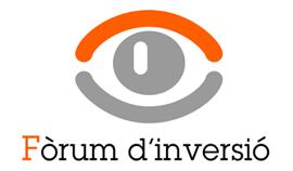 Logo-Forum-petit-butlleti