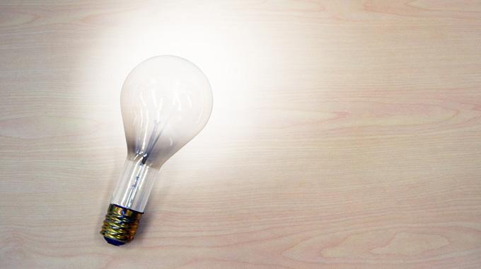 Aproveche los incentivos fiscales por I+D+i en su empresa