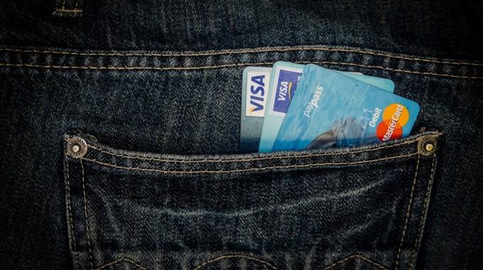 """¡¡Cuidado con los créditos """"revolving"""" o rotativos vinculados a la utilización de tarjetas de crédito!!"""