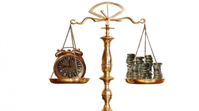 Equiparació de la indemnització de treballadors temporals i fixos