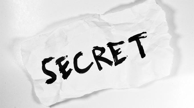 Els administradors encara han de mantenir el secret després de cessar en les seves funcions