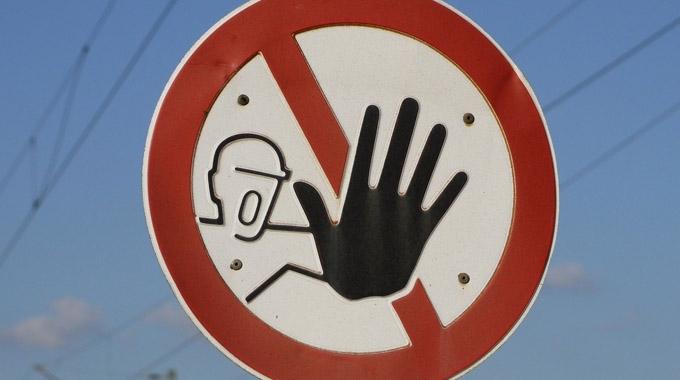 Com ha d'actuar l'empresari ocupador davant d'un accident de treball?