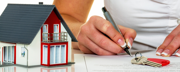 hipoteca-foto-news