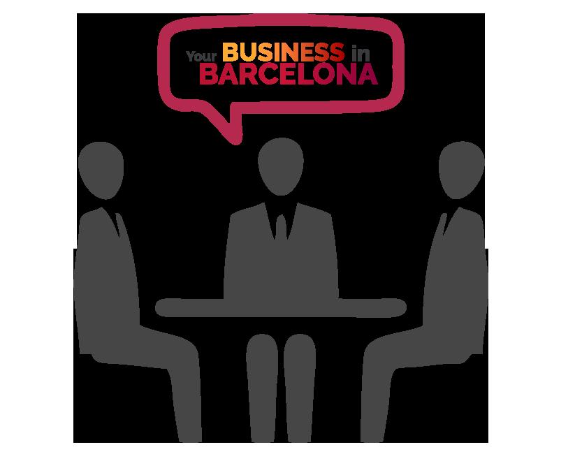business-management2-barcelona-grup-carles