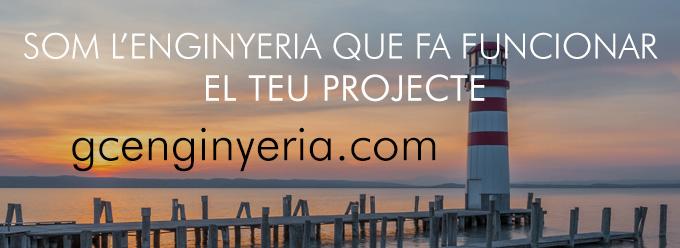 gcenginyeria_com