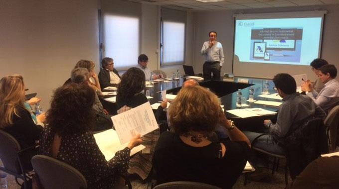 Grup Carles explica com canviarà la gestió de l'IVA amb el nou sistema de Subministrament Immediat d'Informació (SII)