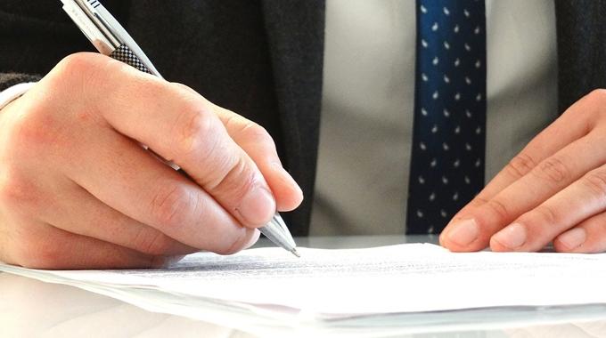 La nova Llei de Contractes del Sector Públic