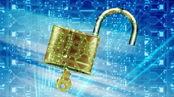 Compte enrere per a l'aplicació del nou Reglament europeu de protecció de dades: 25 de maig de 2018