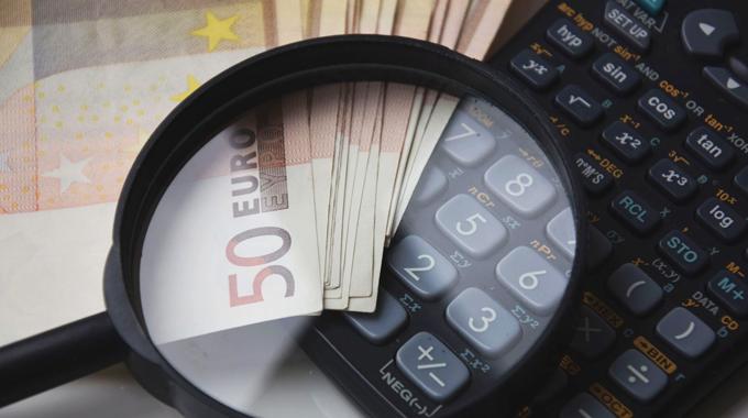 Juliol 2017: declaracions d'IVA, retencions, pagaments fraccionats IRPF i declaració de l'impost sobre societats