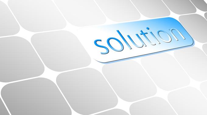 Soluciones a conflictos entre socios y/o directivos de empresa