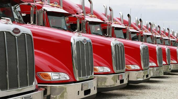 Saps que pots reclamar el sobrecost en la compra del teu camió si el vas comprar entre els anys 1997 i 2011?