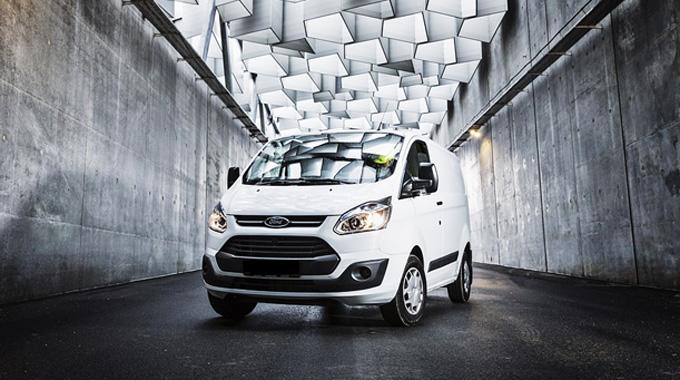Si su empresa tiene vehículos comerciales  y furgonetas, vigile los nuevos criterios de inspección…!!!