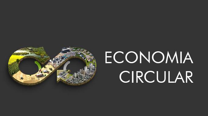 ECONOMIA CIRCULAR. Nou paradigma o vells conceptes redefinits?
