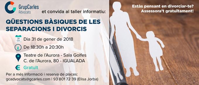 fulleto-divorcis_Igualada_V_WEB
