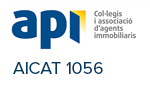 AICAT1056-API