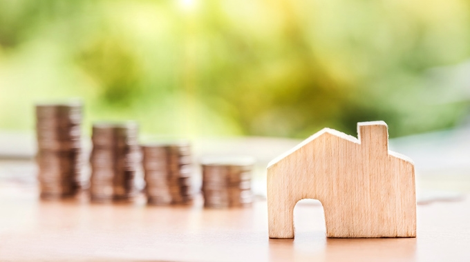 Aprovades mesures urgents en matèria d'habitatge i lloguer
