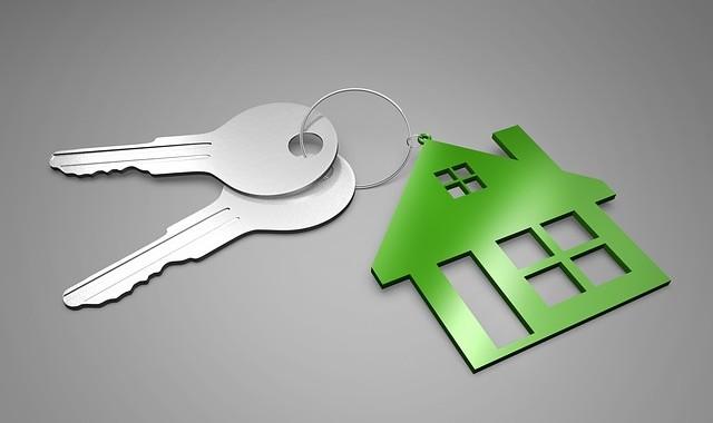 El dret a l'habitatge: una assignatura pendent