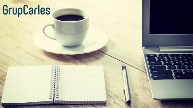 Los socios minoritarios ¿Pueden solicitar al Registrador que nombre a un auditor para que revise las cuentas de la empresa?