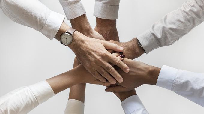 Avantatges de les cooperatives de treball associat
