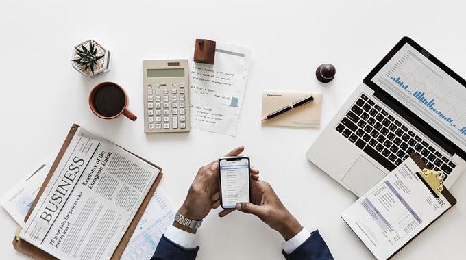 Deduccions IRPF 2018 per inversió en empreses de nova o recent creació