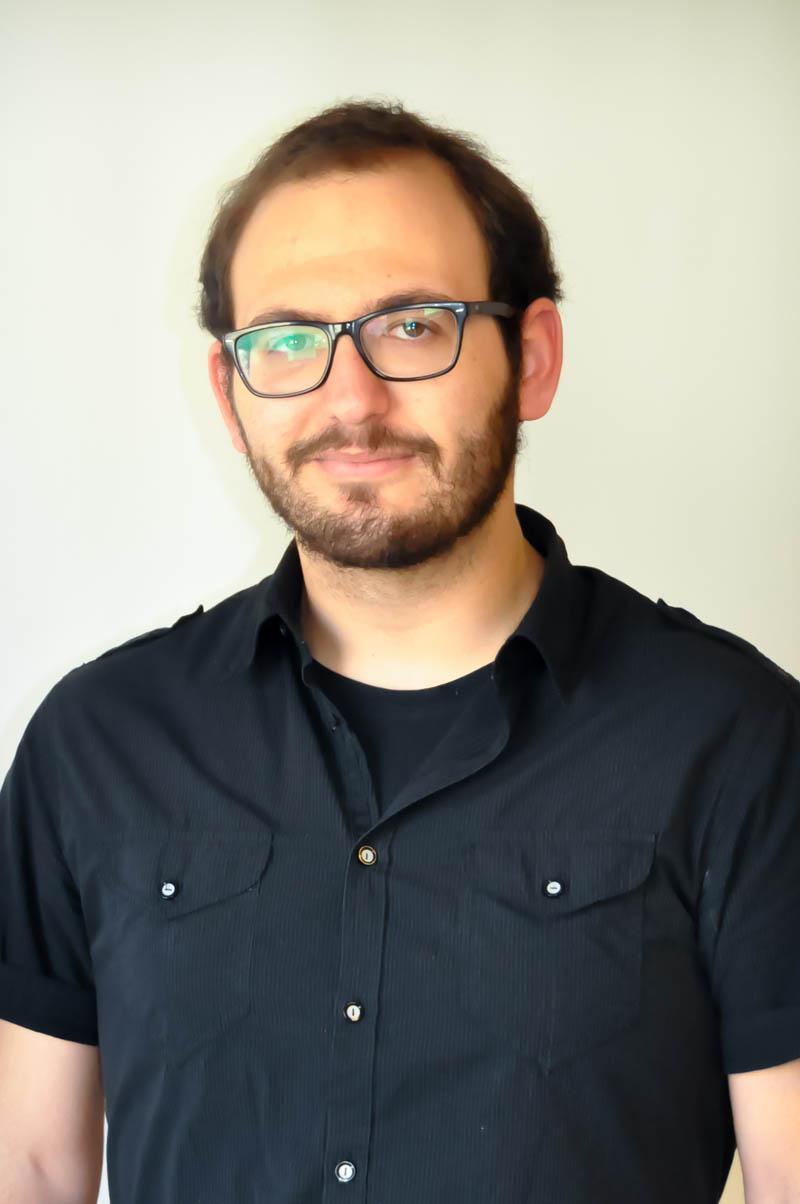 Juan Rodriguez Sevillano