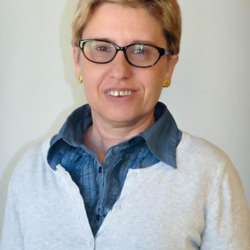 Olga Llopart Marra