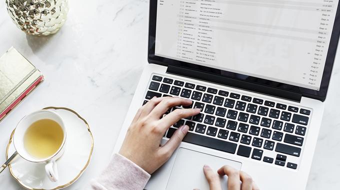 Dret a la desconnexió digital dels treballadors