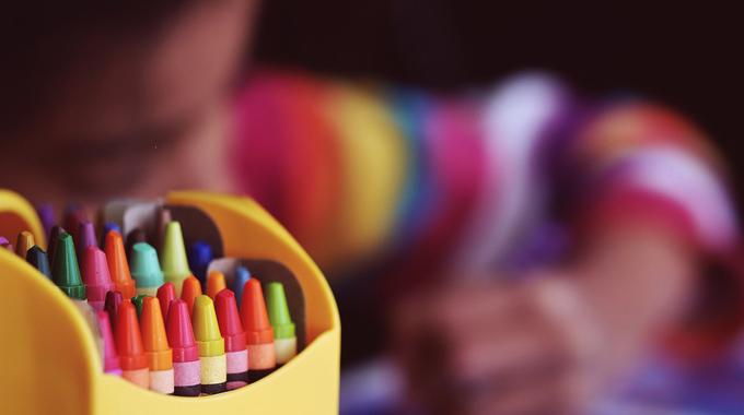 Hisenda comença a rebutjar la deducció en l'IRPF dels donatius de les famílies a favor de les escoles concertades