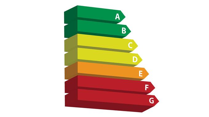 Eficiència energètica; la clau cap al desenvolupament sostenible.