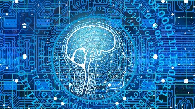 Big Data aplicat a la gestió de persones