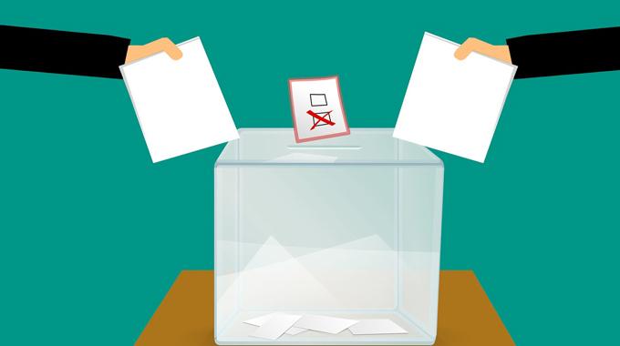 Eleccions 28 abril 2019: permisos laborals per a votar