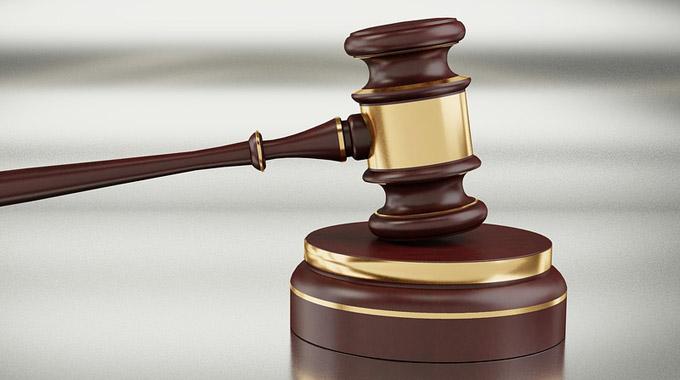 Com funciona un judici verbal?