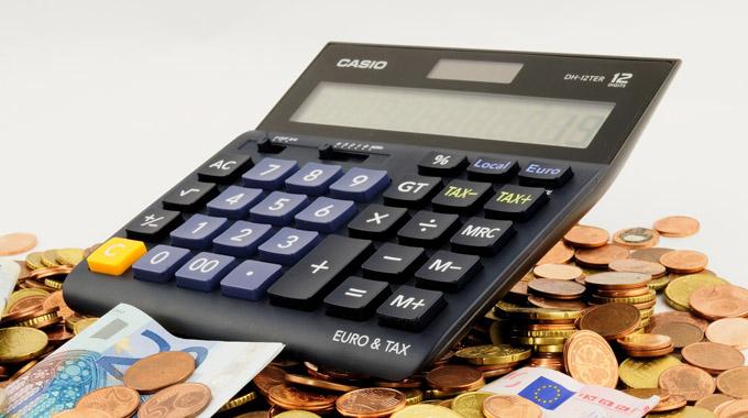 Com recuperar l'IVA d'una factura impagada?