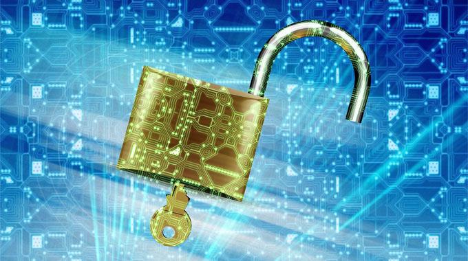 Com hem d'actuar amb les bretxes de seguretat de dades personals?