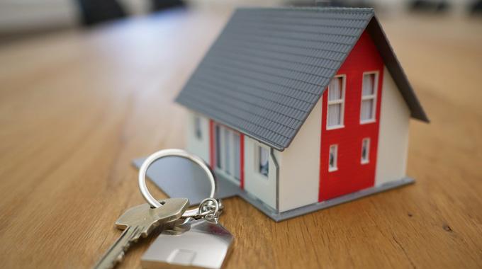 Elevació de la renda per millores en l'arrendament d'un immoble