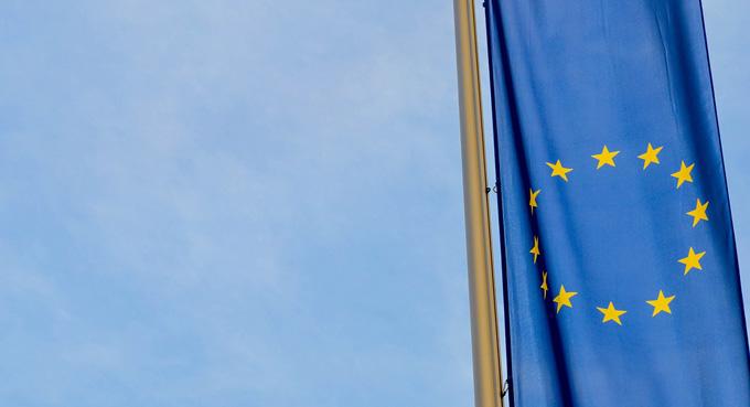 Els efectes del dret europeu en els ciutadans dels països membres de la UE