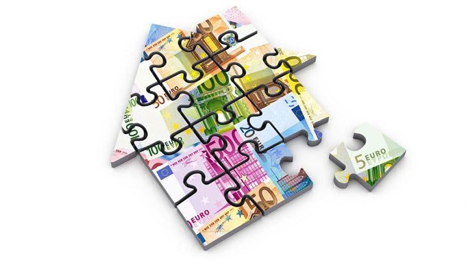 Comissions d'amortització anticipada del préstec hipotecari