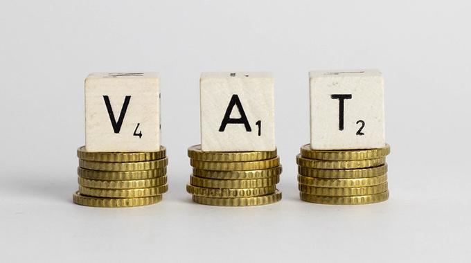 Novetats en el règim intracomunitari de béns en l'IVA a partir de l'1 de gener del 2020