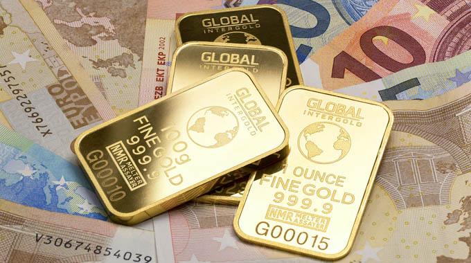 Els empresaris han de pagar ITP per la compra d'or a particulars?