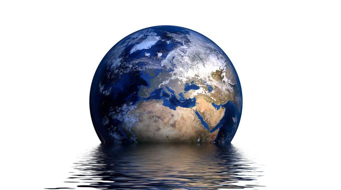 Tendències sostenibles com a oportunitats de negoci
