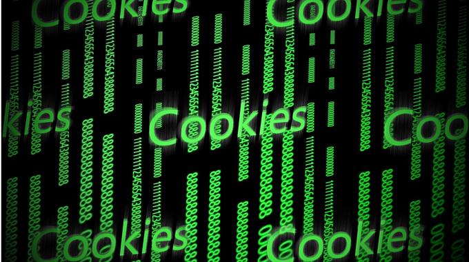 L'AEPD actualitza la seva guia sobre l'ús de cookies per adaptar-la a les noves directrius del Comitè Europeu de Protecció de Dades