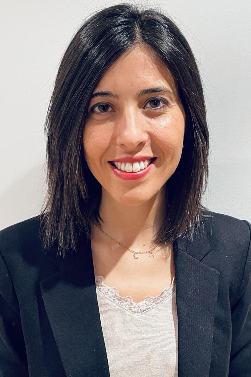 Núria Pou Serrat